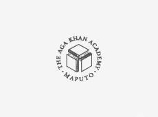 The Aga Khan Academy Maputo