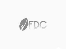 FDC - Fundação para o Desenvolvimento da Comunidade