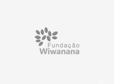 Fundação Wiwanana