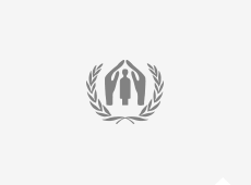 UNHCR – United Nations High Commissioner for Refugees
