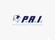PRI - Precision Recruitment International