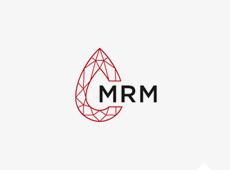 Montepuez Ruby Mining