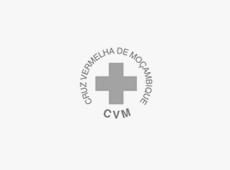 Cruz Vermelha de Moçambique