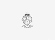 HEFSIBA – Instituto Superior Cristão