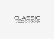 Classic Security Systems