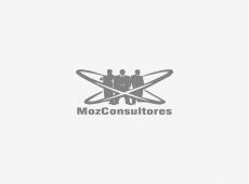 MozConsultores