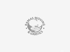Ramas Moving & Logistics