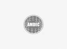 AMDEC – Associação Moçambicana para o Desenvolvimento Concertado