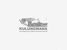 Associação Kulungwana