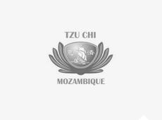 Fundação de Caridade Tzu Chi Moçambique