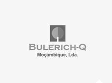 Bulerich Q