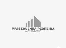 Matsequenha Pedreira