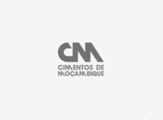 Cimentos de Moçambique