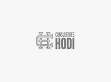 Consultores Hodi